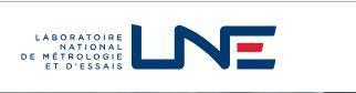 logo-lne-1