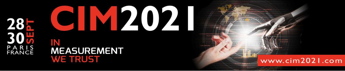 SignatureMailCIM2021